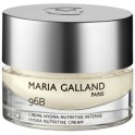 MARIA GALLAND-CRÈME HYDRA-NUTRITIVE INTENSE 96B - 50 ml