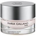 MARIA GALLAND-NANO-MASQUE CAVIAR 81-50ml