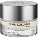 MARIA GALLAND-MASQUE SOUPLE 2-50ml