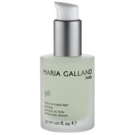 MARIA GALLAND-SÉRUM HYDRATANT INTENSE 98 - 30 ml