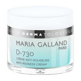 MARIA GALLAND-CRÈME ANTI-ROUGEURS D-730