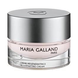 MARIA GALLAND-CRÈME RÉGÉNÉRATRICE 5-50ml
