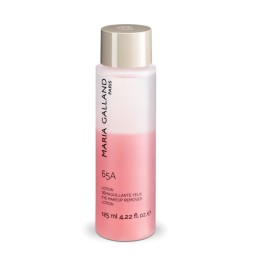 MARIA GALLAND-LOTION DEMAQUILLANTE YEUX 65A -125ml