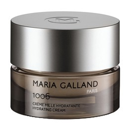 MARIA GALLAND-CRÈME MILLE HYDRATANTE 1006-50ml