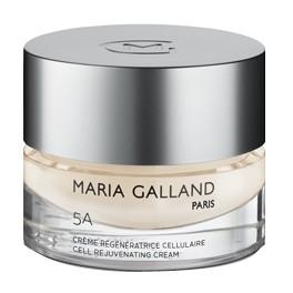 MARIA GALLAND-CRÈME RÉGÉNÉRATRICE CELLULAIRE 5A-50ml