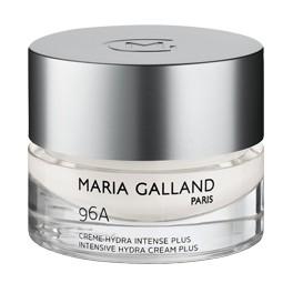 MARIA GALLAND-CRÈME HYDRA INTENSE PLUS 96A -50ml
