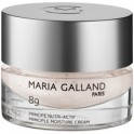 MARIA GALLAND-PRINCIPE NUTRI-ACTIF 89-50ml