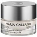 MARIA GALLAND-CRÈME NUTRI-CONTOUR 93-15ml