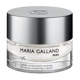MARIA GALLAND-CRÈME HYDRATANTE INTENSE 96 -50ml