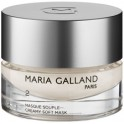 MARIA GALLAND-MASQUE SOUPLE 2-50ml