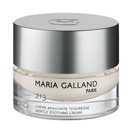 MARIA GALLAND-CRÈME APAISANTE TENDRESSE 213-50ml