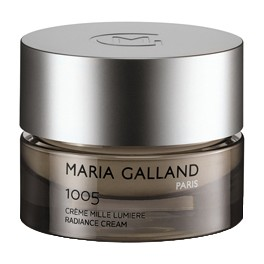 MARIA GALLAND-CRÈME MILLE LUMIÈRE 1005-50ml