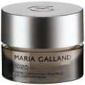 MARIA GALLAND-CRÈME CONTOUR DES YEUX MILLE 1020-15ml