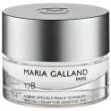MARIA GALLAND-CRÈME SPÉCIALE PEAUX SENSIBLES 17B-50ml