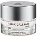 MARIA GALLAND-CRÈME SUPER RÉGÉNÉRATRICE 5B-50ml