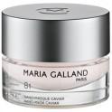 MARIA GALLAND-NANO-MASQUE CAVIAR 81-50ml