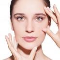 Soin du visage spécifique MARIA GALLAND - MODELANT(1h15)