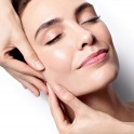 Soin du visage spécifique MARIA GALLAND - Lift Expert - 1h15