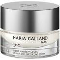 MARIA GALLAND-CRÈME MATITÉ VELOURS 300-50ml