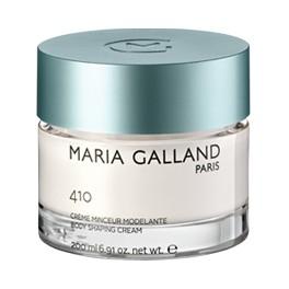 MARIA GALLAND-CRÈME MINCEUR MODELANTE 410-200ml